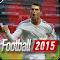 Soccer 2015 1.0.2 Apk