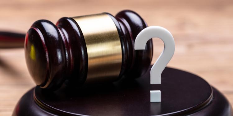Modalidades de Licitação: as principais dúvidas respondidas!