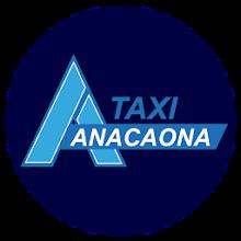 ANACAONA CHOFER Download on Windows