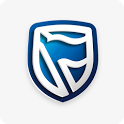 StanbicIBTC Mobile icon