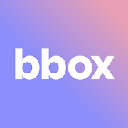 beautybox - dla klientów