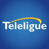 Teleligue