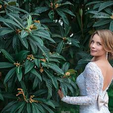 Wedding photographer Denis Ignatov (mrDenis). Photo of 06.06.2017