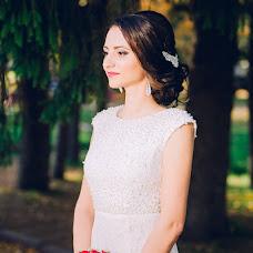 Wedding photographer Katerina Levchenko (koto). Photo of 16.11.2015