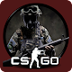CS:GO Guess The Weapon Skins (game)