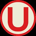 Club Universitario De Deportes icon