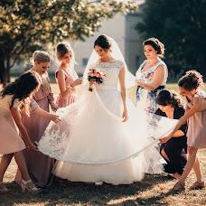 Wedding photographer Aleksandr Belozerov (abelozerov). Photo of 21.02.2018