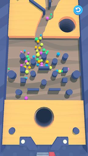 Sand Balls screenshot 5