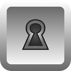 KeyMachine icon