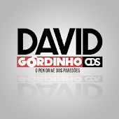 David Gordinho Cds