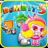 Tải Game Bomb IT 5