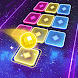 Color Hop 3D - Androidアプリ