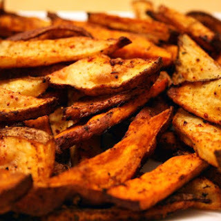 Sauteed Sweet Potatoes Recipes.