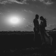 Wedding photographer Zara Simanyan (zarafoto). Photo of 29.05.2018
