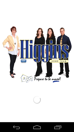 Higgins Team
