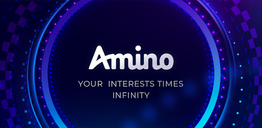 Amino: Communities and Chats - Apps on Google Play
