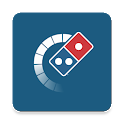 Delivery Experience icon