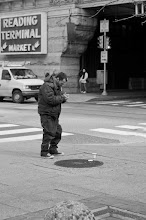 Photo: Philadelphia Flickr Photowalk #phillyflickrmeetup #streetphotography  www.leannestaples.com