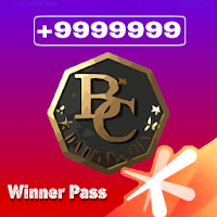 Free Winner Pass™and BC Lite Every Season