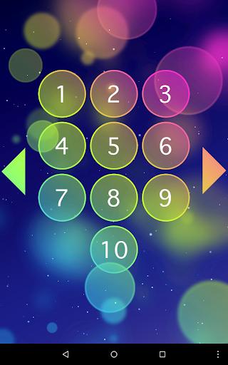 無料音乐AppのLight Music|記事Game
