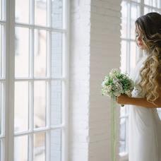 Wedding photographer Aleksey Cvaygert (AlexZweigert). Photo of 07.10.2017