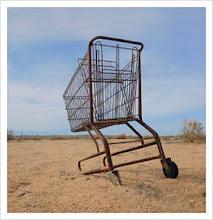 Photo: Inviting customers back to their carts: http://radar.oreilly.com/2011/11/abandoned-carts-intuit-gopayment-paypal-nfc.html