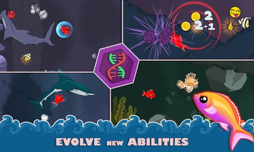 Fish Royale screenshots apkspray 4