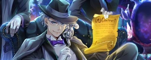 優先的に魔法レベルを上げるべきカード