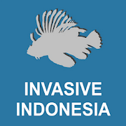 Invasive Indonesia
