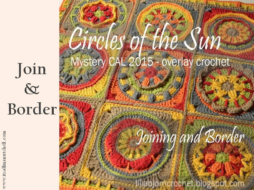 join circles of the sun video