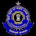 CBEC GST icon