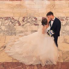 Wedding photographer Elena Sitnikova (LenaPhotographer). Photo of 24.09.2015