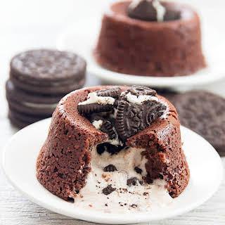 Low Fat Oreo Cake Recipes.