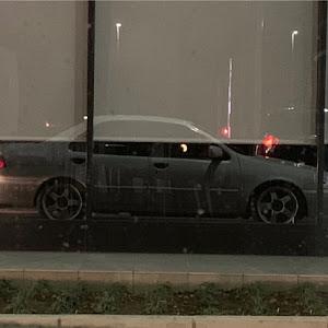 サニー B14のカスタム事例画像 おっしーさんの2020年12月02日19:03の投稿