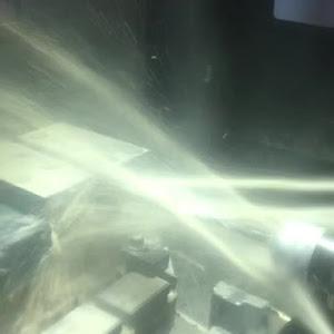 ジムニー JB23W 6型のカスタム事例画像 ザキさんの2021年10月13日18:39の投稿