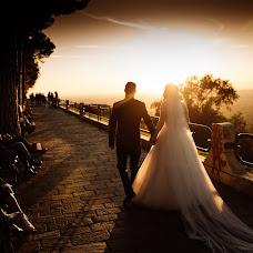 Wedding photographer Dimitri Kuliuk (imagestudio). Photo of 18.12.2018
