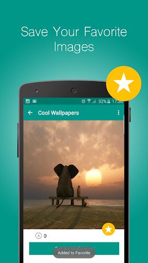 玩個人化App|酷壁纸免費|APP試玩