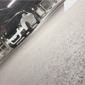 スイフトスポーツ ZC31S のカスタム事例画像 しげさんの2020年01月28日19:58の投稿