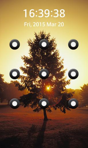 Lock screen 2.6.2 screenshots 5
