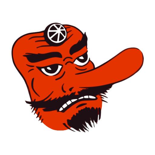 Tengu avatar image