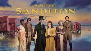 Sanditon on Masterpiece thumbnail