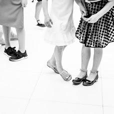 Свадебный фотограф Софья Шмайхель (sophaphoto). Фотография от 07.07.2018