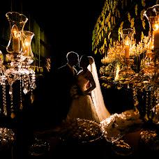 Wedding photographer Habner Weiner (habnerweiner). Photo of 16.05.2017