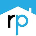 Real Estate Broker Exam Prep