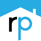 Real Estate Broker Exam Prep icon