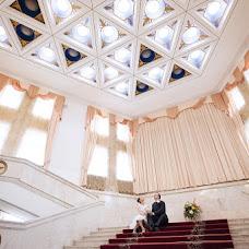 Wedding photographer Sergey Grin (Swer). Photo of 19.03.2013