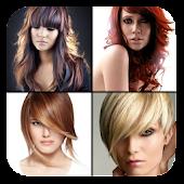 Haircuts 2016