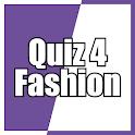 Quiz 4 Fashion icon