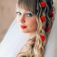 Wedding photographer Ruslan Zhevnerov (steppik). Photo of 14.05.2015