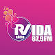 Download Rádio Vida Angelândia For PC Windows and Mac